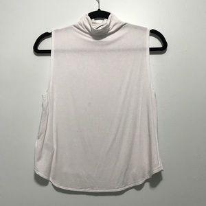 Aritzia Tops - Aritzia Babaton Vince T-shirt